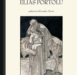 Elias Portolu, Grazia Deledda.Trama e recensione